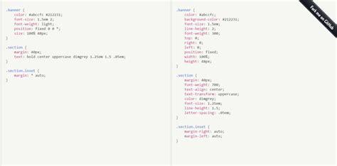 javascript tutorial kickass short