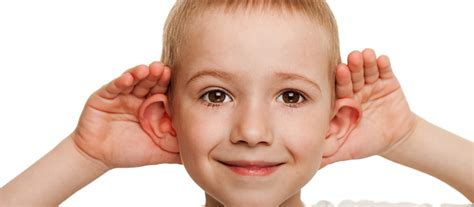 can you have short hair with big ears putting hair up with ears that stick out otoplasty surgery