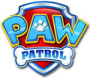 best black friday vehicle deals paw patrol toys hit top sellers list going into black