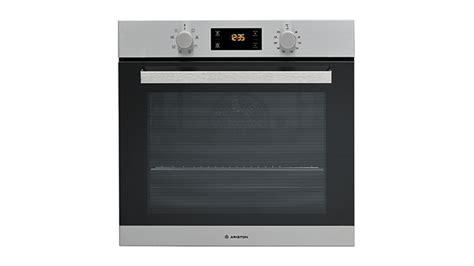 844 best h a i 60cm built in oven fa3 844 h ix a aus cooking appliances