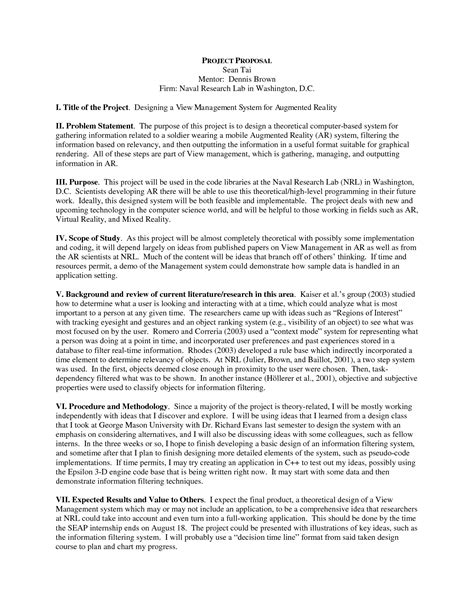 apa literature review template best photos of apa lit review outline exle apa