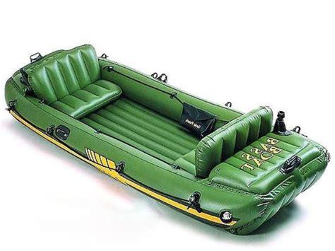 float boat origin inflatable ride on pool float boat water gun toys buy