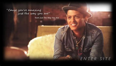 just the way you are bruno mars testo bruno mars just the way you are chords no capo