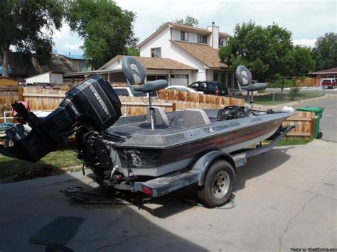 jon boats for sale colorado boats for sale in grand junction colorado