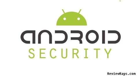 best security for android best security tips for your android smartphone