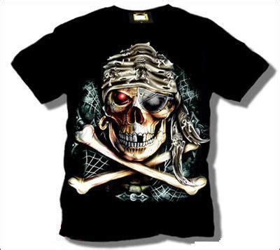 design t shirt transfers t shirt designs 2012 t shirt transfers