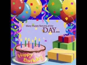 VVhqV3pjOTkzVGMx_o_simply the best happy birthday song ever birthday cake name manisha 11 on birthday cake name manisha