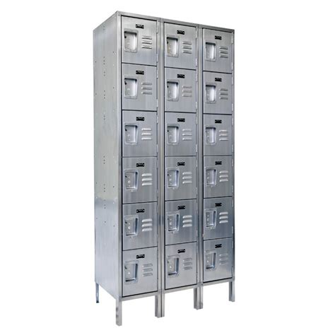 metal lockers for rooms storage lockers steel lockers metal lockers many locker sizes and colors