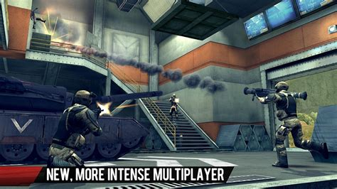 mc4 apk modern combat 4 zero hour android apps on play