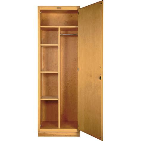 Wardrobe Storage Cabinet Wsc 26 Wardrobe Storage Cabinet 27 Quot W X 22 Quot D X 84 Quot H Quot