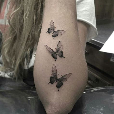 tattoo inspiradoras instagram 2605 best images about tattoo s i love on pinterest
