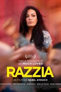film razzia nabil ayouch streaming complet film razzia 2018 en streaming vf papystreaming hd
