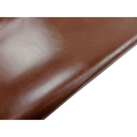 Pigmented Leather Sofa by Buy Pigmented Veg Split Leather