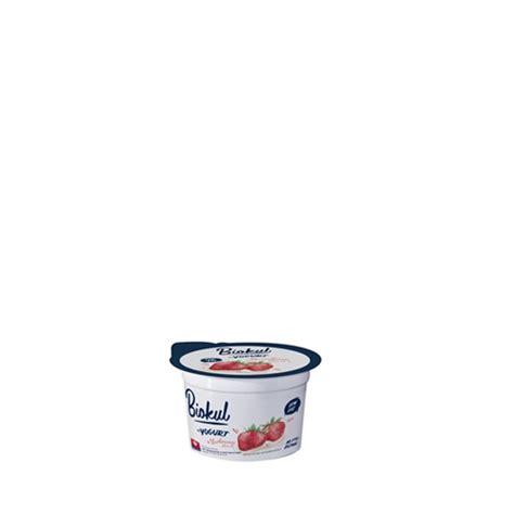 Biokul Set Yogurt Plain 500ml diamondfair