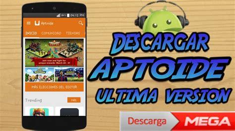 Aptoide Epicmon | descarga de picmonkey para android