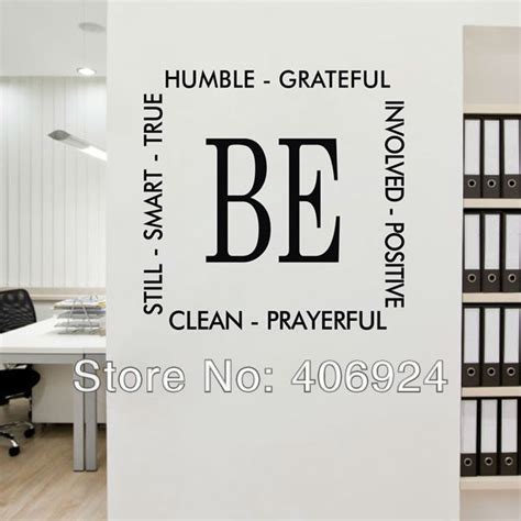 wall decal quotes for living room living room wall art quotes quotesgram