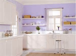 Wall Paint Ideas For Kitchen Kitchen Wall Colors To Inspire Enlighten And Spark Ideas
