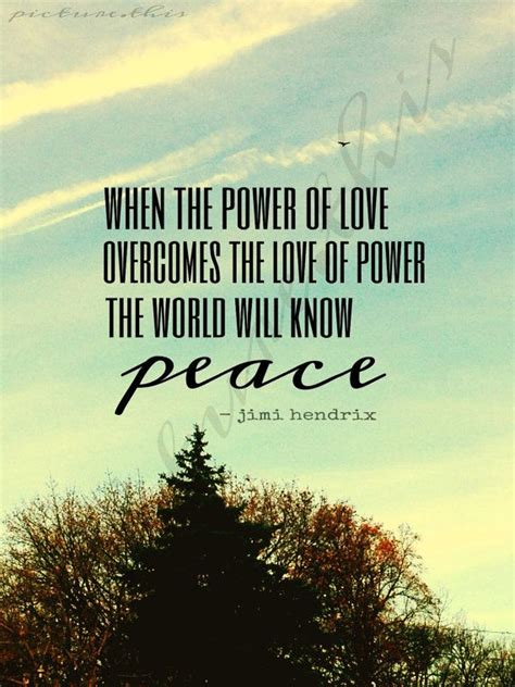 printable peace quotes 17 best images about the power of peace in you on