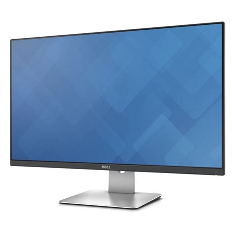 Monitor Led Dell dell monitor 27 quot led s2715h monitors photopoint