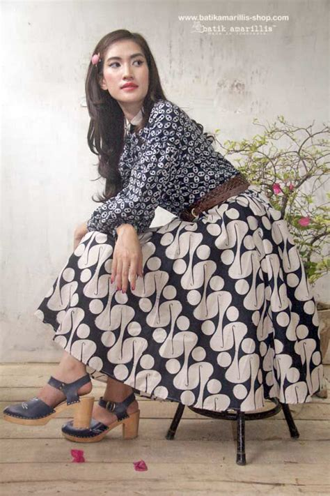 Puff Tenun 873 best images about batik tenun on fashion weeks folklore and batik blazer