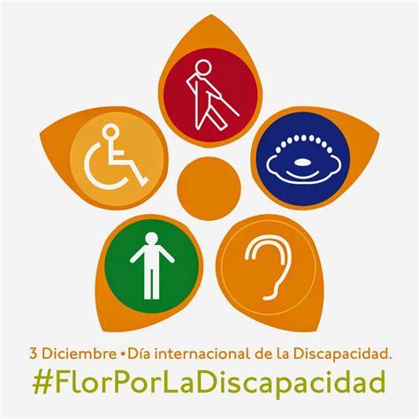 imagenes niños con discapacidad s 250 per pt d 237 a internacional de la discapacidad 161 si se