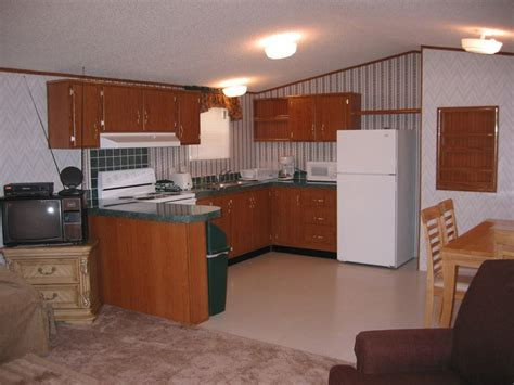Cer Trailer Kitchen Designs 14 Best Images About Zack S Mobile Home On