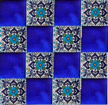 fabricantes de azulejos azulejos talavera fabricantes 90 1 700 00 en mercado libre
