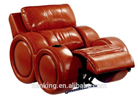Theater Recliners For Sale by Henking Modern Home Theater Seating Movable Theater