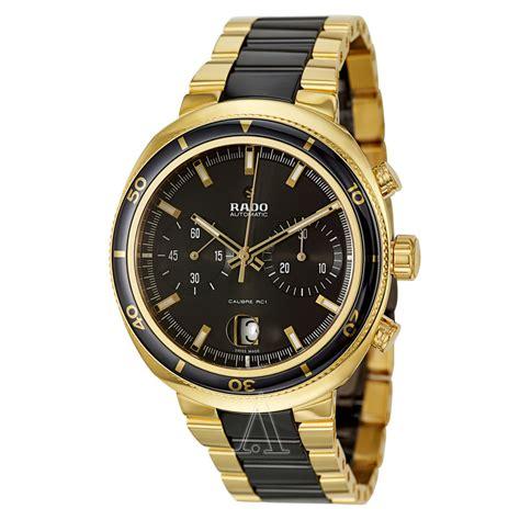 rado d 200 r15967162 s watches