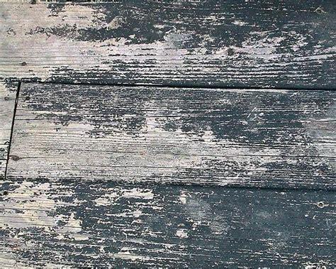 hout verouderen met ammoniak huismiddelen voor het kleuren van nieuw hout