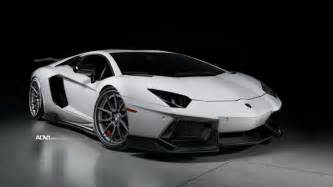 Lamborghini Pictures Lamborghini Cars Specifications Prices Pictures Top