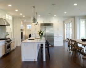 kitchen dining room ideas pictures remodel and decor dining room design ideas kitchen design ideas home