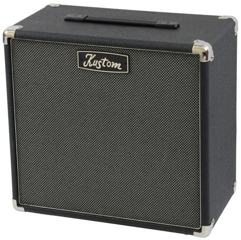 cheap 1x12 guitar cabinet kustom defender 1x12 guitar cabinet