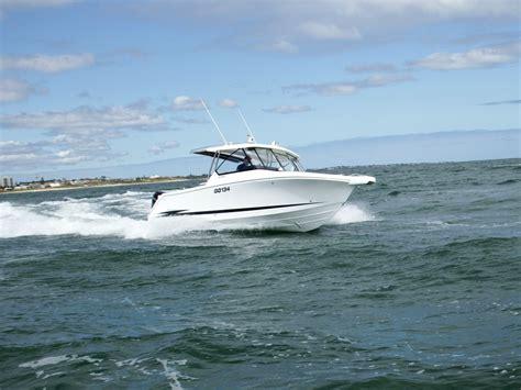 mercury outboard motors cairns aussie marine stessco stejcraft polycraft stessl