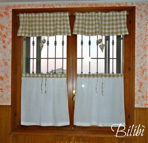 tendaggi cucina moderna tendaggi per cucina moderna tende per porta finestra