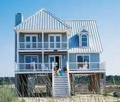 modular beach house plans 1000 images about modular coastal homes on pinterest