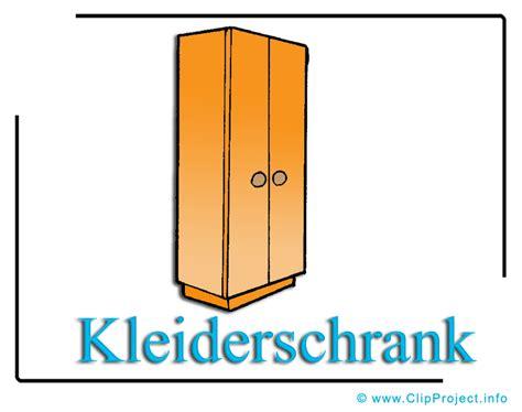 kleiderschrank clipart schrank clipart free