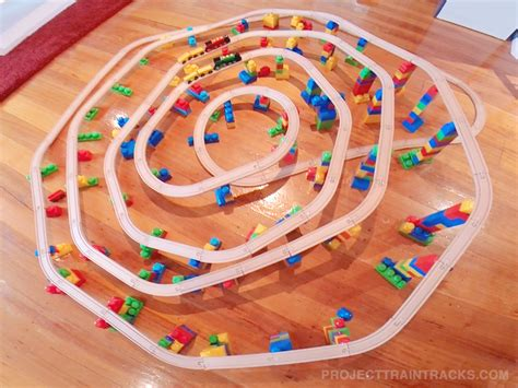 brio train set layouts 1000 images about brio on pinterest toy trains toys