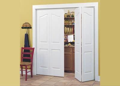 closet doors sacramento one day doors and closets sacramento ca explore
