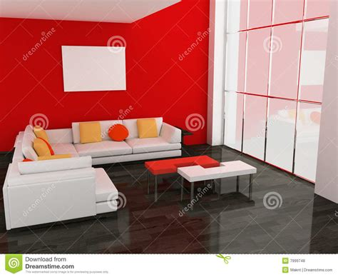 Living Room Closet Royalty Free Stock Images Image 6383969 | living room royalty free stock photos image 7999748