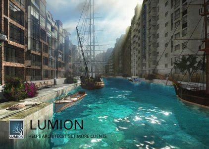 lumion tutorial avanzado lumion 5 y sketchup beplusimage 3d model sketchup