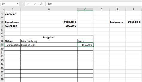 Vorlagen Kostenlos Haushaltsbuch Haushaltsbuch Vorlagen Kostenlos Ausdrucken Einnahmen