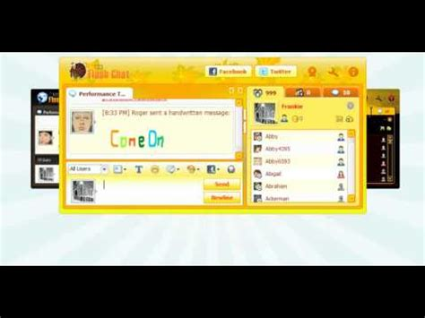 iy chat room 123flashchat skinnable chat room software