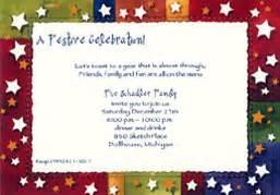 wording for christmas party invitation cimvitation