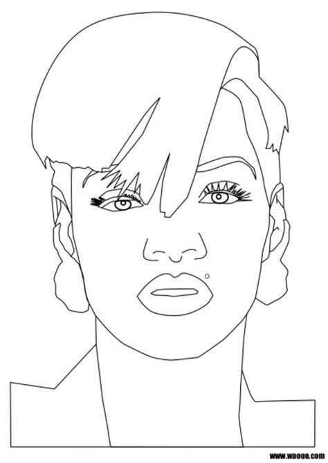 coloring book album free rihanna coloring pages rihanna songs rihanna new