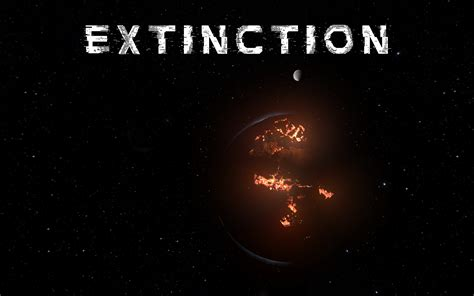 the extincts series 1 extinction mod series outpost calypso and ariadne s