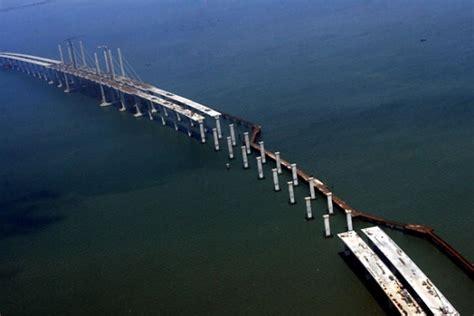 qingdao haiwan bridge bridge reaches across the sea off qingdao china news