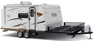 Rv Window Blinds Roaming Times Rv News And Overviews