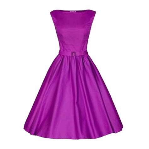 swing evening dress women 1950s 60s retro rockabilly swing prom gown cocktail