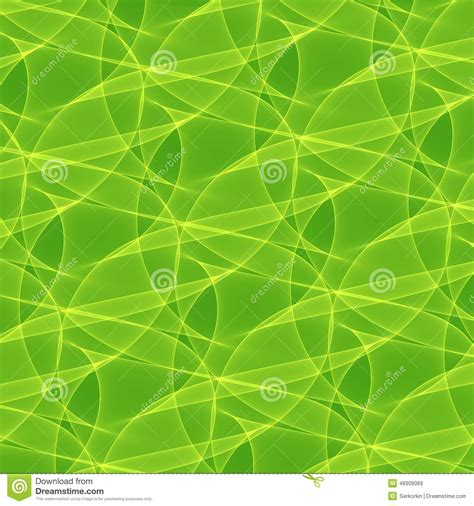 geometric pattern green abstract green background bright green lines geometric